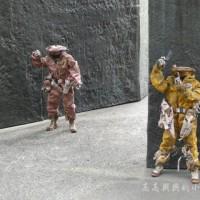 finger-gangs-in-park-11
