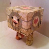 sdcc-square-20120803-02