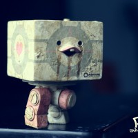 weighted-companion-square-20120804-06