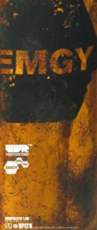 WWR Dropcloth 1.5U EMGY