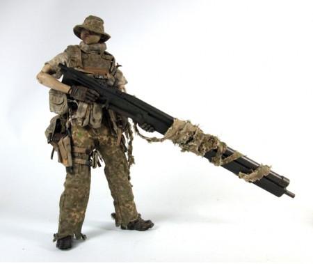 BBICN零售版狙击手