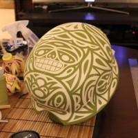 custom-heads-20121127-02
