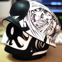 custom-heads-20121127-03