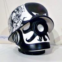 custom-heads-20121127-04