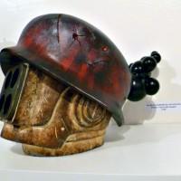 custom-heads-20121127-05