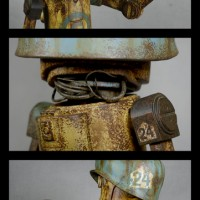 custom-heads-20121127-10