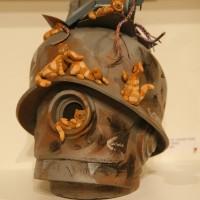 custom-heads-20121127-13