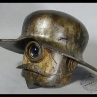 custom-heads-20121127-14
