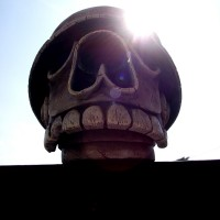 custom-heads-20121127-16