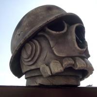 custom-heads-20121127-17