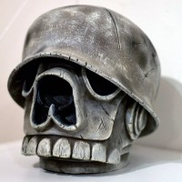 custom-heads-20121127-19