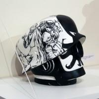 custom-heads-20121127-23