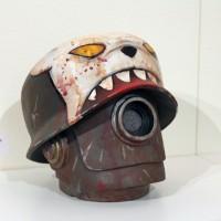 custom-heads-20121127-25