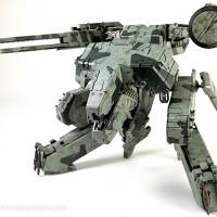 rex-toy-people-20121118-01
