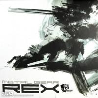 rex-toy-people-20121118-04