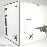 rex-toy-people-20121118-09