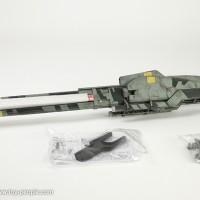 rex-toy-people-20121118-19