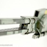 rex-toy-people-20121118-22
