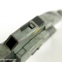 rex-toy-people-20121118-23