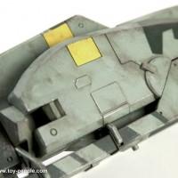 rex-toy-people-20121118-25