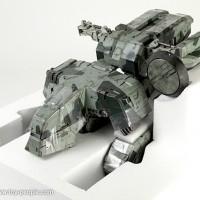 rex-toy-people-20121118-26