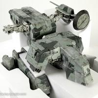 rex-toy-people-20121118-27