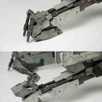 rex-toy-people-20121118-29
