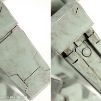 rex-toy-people-20121118-32