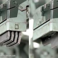 rex-toy-people-20121118-40