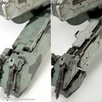 rex-toy-people-20121118-41