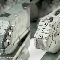 rex-toy-people-20121118-42