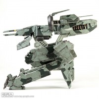 rex-toy-people-20121118-51