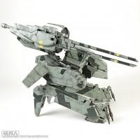 rex-toy-people-20121118-52