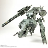 rex-toy-people-20121118-56