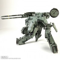 rex-toy-people-20121118-58