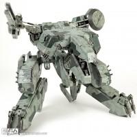 rex-toy-people-20121118-59