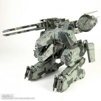 rex-toy-people-20121118-60