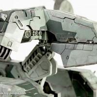 rex-toy-people-20121118-61