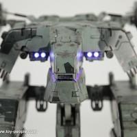rex-toy-people-20121118-62