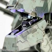rex-toy-people-20121118-63