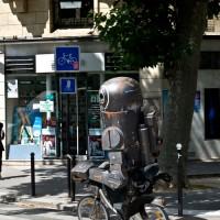 bertie-mk1-20121208-01
