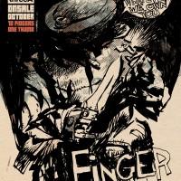 finger-gangs-20121201-02