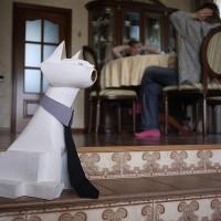 loudest-cat-20121222-07