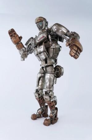 atom-20130330-02