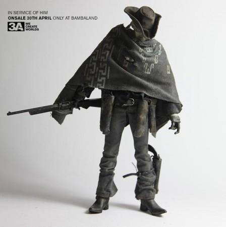 dark-cowboy-20130419-01