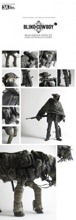 dark-cowboy-20130419-05