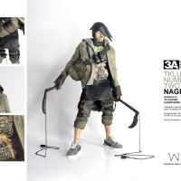 nage-20130422-01