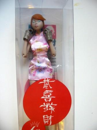 chinese-new-year-04