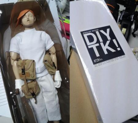 diy-tk-20130611-01