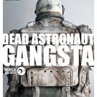 dead-astro-20130727-04